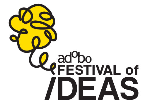 adobo Festival of Ideas